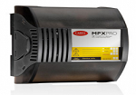 MX20M25EO0 КОНТРОЛЛЕР MPXPRO MS+EEV STEP+0..10VDC, 8-2HP-16-8-8-2PWM, NTC/PT1000, COVER, VERT. TERM, 230V