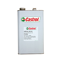 Castrol Icematic SW 46