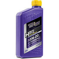Royal Purple Barrier Fluid GT-34