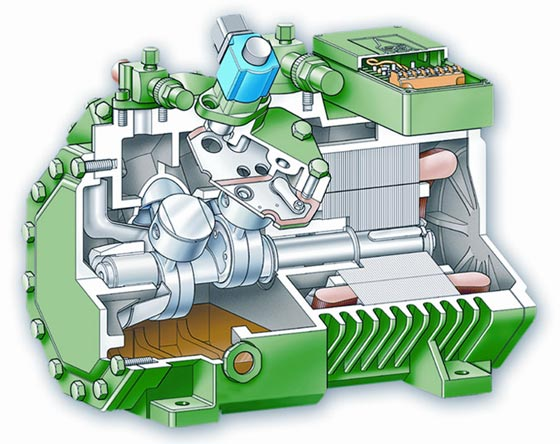 Pict_issue_8_2006_Compressors_CO2_Bitzer_5.jpg