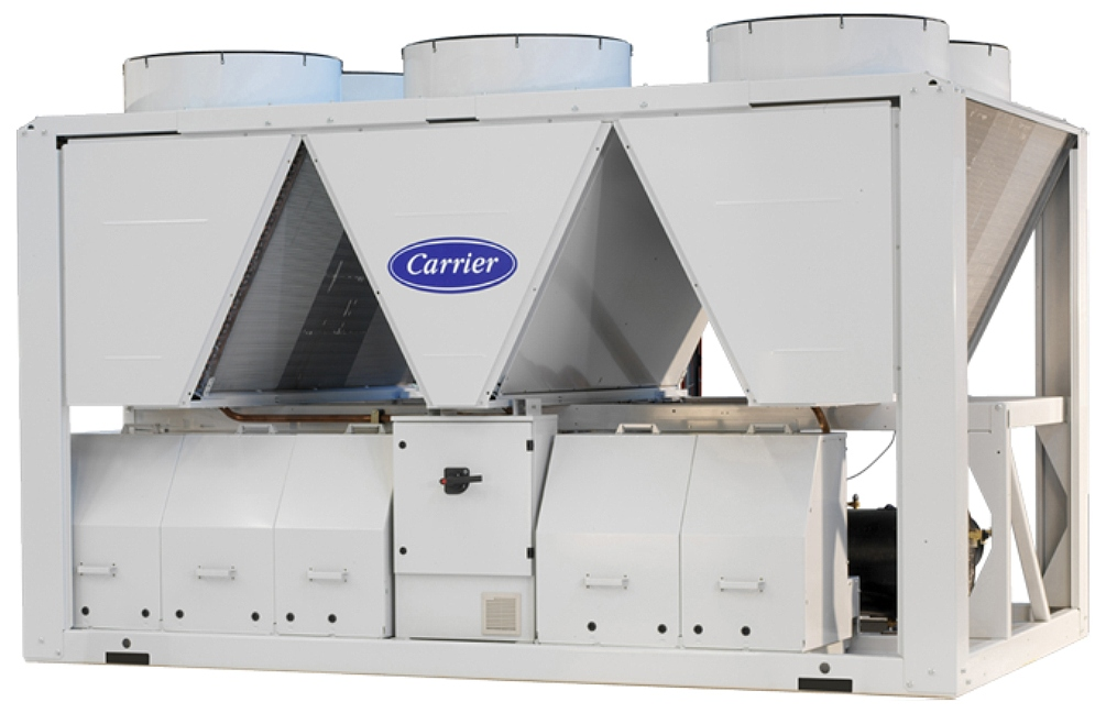 chiller_carrier_21.jpg
